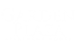 Sierra Vista Property Logo 8