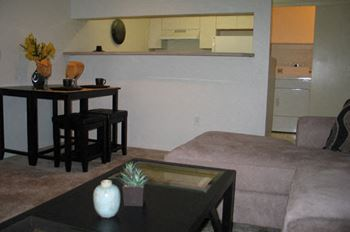 115 W Limberlost Road 1-2 Beds Apartment for Rent Photo Gallery 1