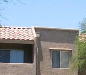 Tucson homepagegallery 1