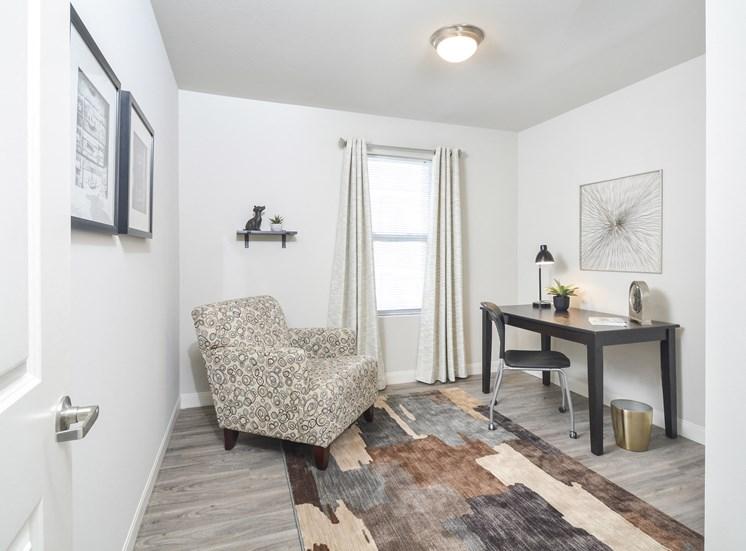 Luxurious Interiors at Tiffin Pointe, Tiffin, 44883
