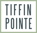 Tiffin Pointe, Tiffin, OH