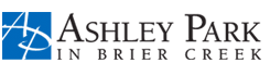 Ashley Park Apartments Property Logo 59