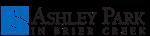 Raleigh Property Logo 59