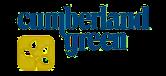 Millville Property Logo 0