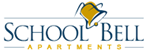 Bear Property Logo 60