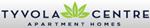 Charlotte Property Logo 0