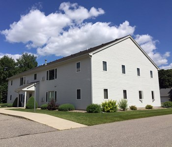 1600 Pleasant View Drive 1 Bed Apartment for Rent Photo Gallery 1