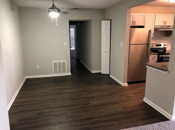 2935 Old Concord Road 1-3 Beds Apartment for Rent Photo Gallery 1