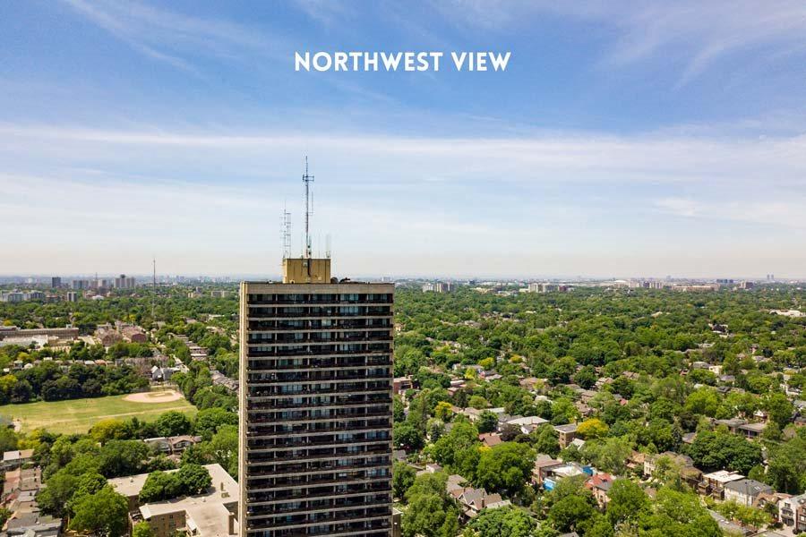 Toronto photogallery 124