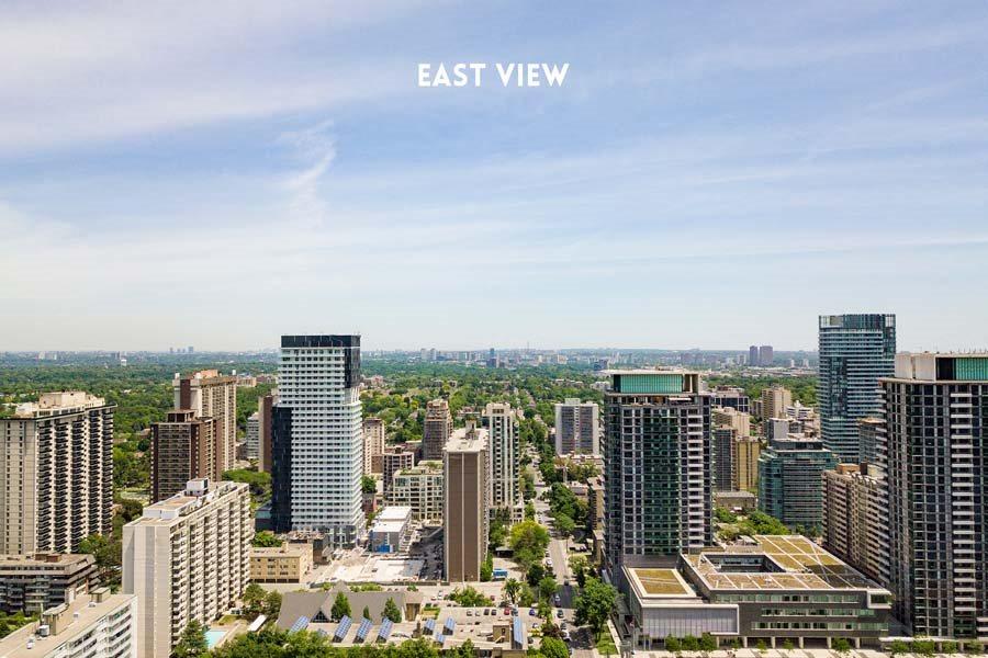 Toronto photogallery 127