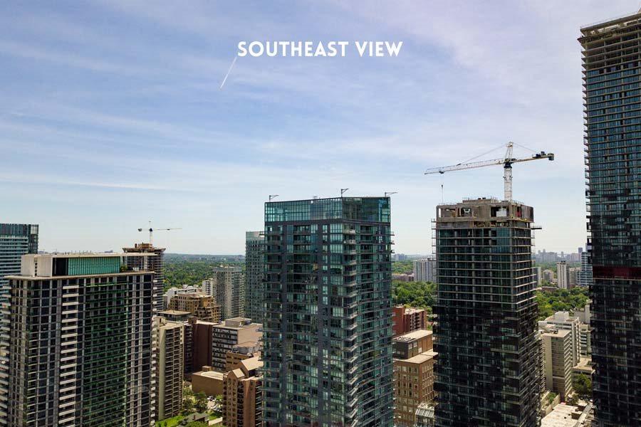 Toronto photogallery 128