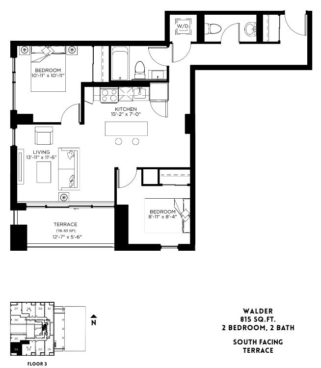Walder Floor Plan 21