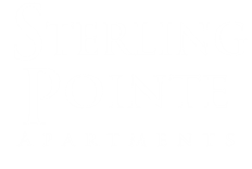 Sterling Pointe Apartments Property Logo 10