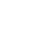 Sierra Vista Property Logo 10