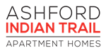Ashford Indian Trail Property Logo 6