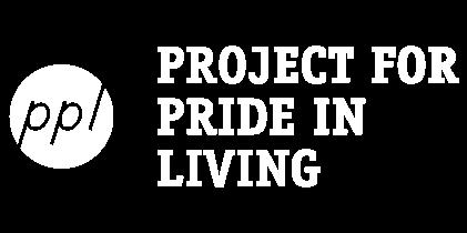 Minneapolis Property Logo 6
