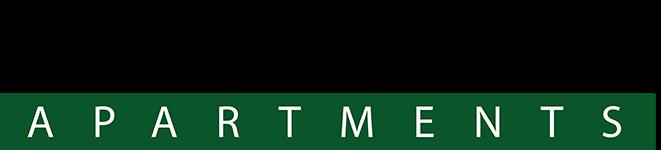 Greeley Property Logo 6