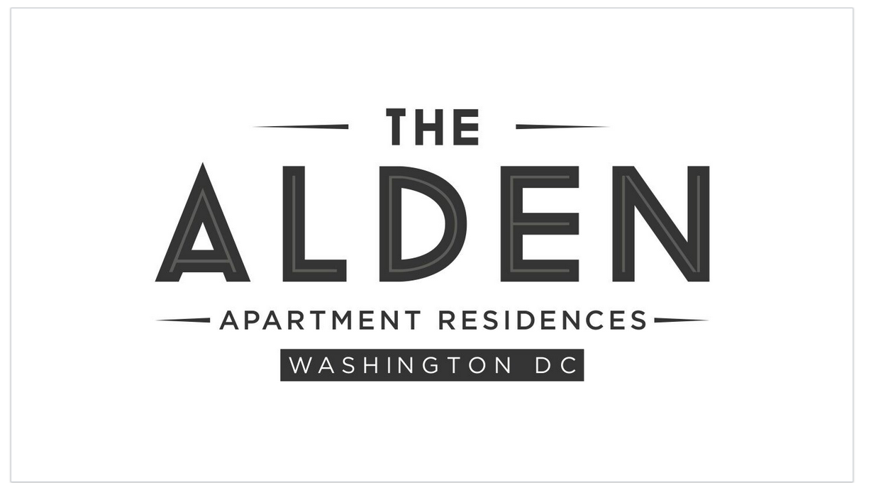 Washington Property Logo 1