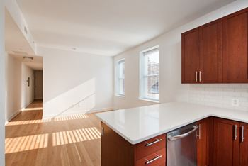 3 Bedroom Apartments For Rent In Columbia Heights Dc