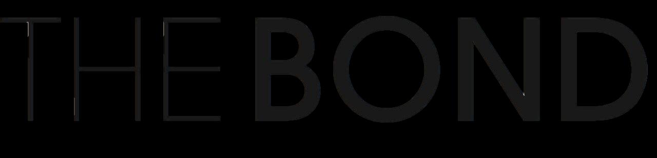 Washington Property Logo 20