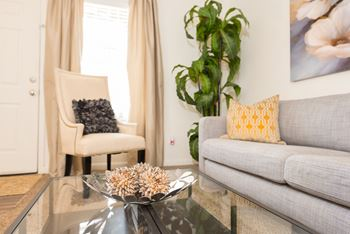 2360 W Broad St Studio-3 Beds Apartment for Rent Photo Gallery 1