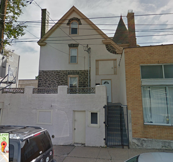 6011 Ridge Avenue Studio-2 Beds Apartment for Rent Photo Gallery 1