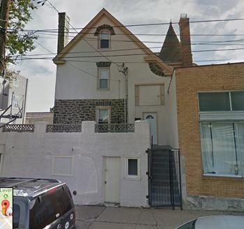 6011 Ridge Avenue Studio 2 Beds Apartment For Rent Photo Gallery 1