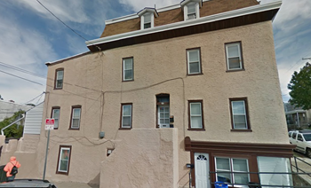 440 Leverington Avenue 1 Bed Apartment for Rent Photo Gallery 1