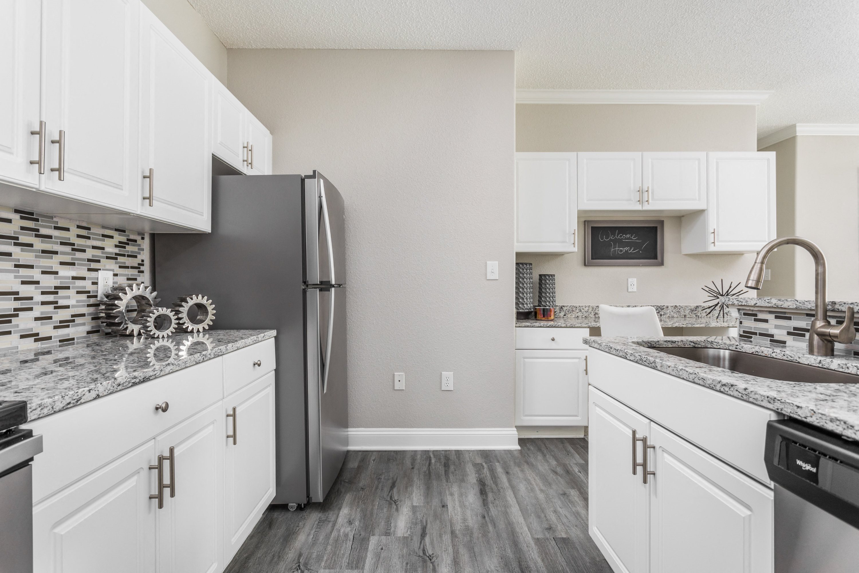 Photos and Video of The Village at Auburn Apartments in Durham, NC