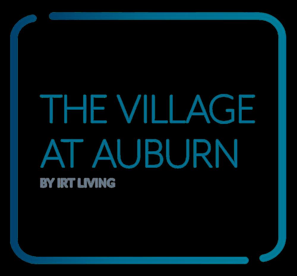 Durham Property Logo 74