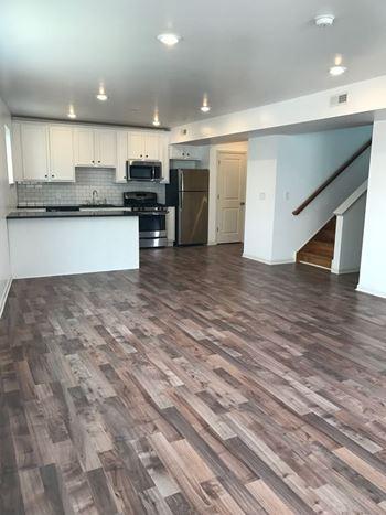 5261 Ridge Avenue Studio 3 Beds Apartment For Rent Photo Gallery 1