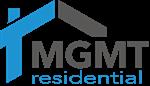 Philadelphia Property Logo 3