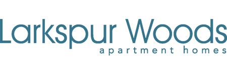 Larkspur Woods Apartment Homes, Sacramento, CA