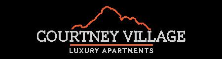 Courtney Village Property Logo 6