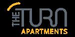 The Turn Apartments, Phoenix, AZ