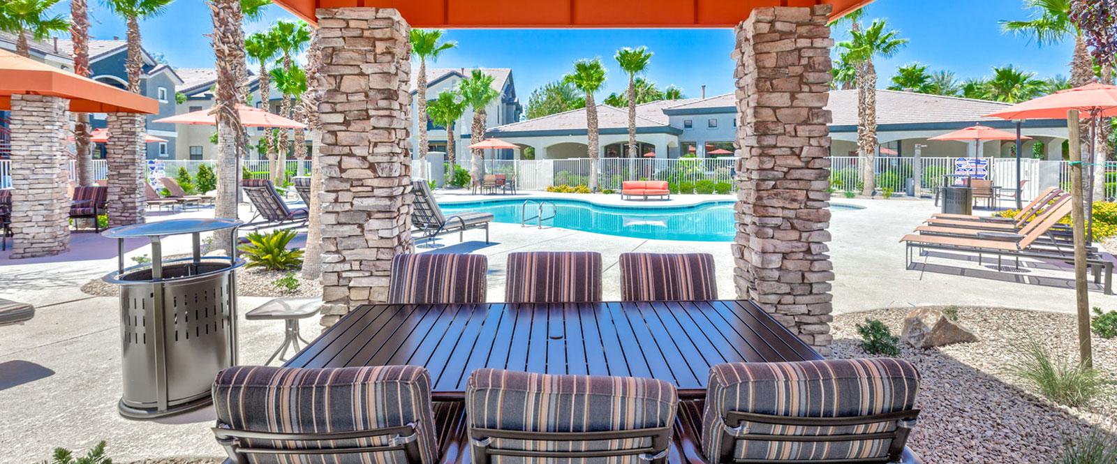 Las Vegas Homepagegallery 3