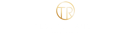 Tesoro Ranch Apartments Property Logo 3