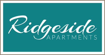 Ridgeside Property Logo 40