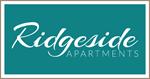 Ridgeside Property Logo 40