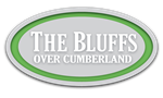 The Bluffs Over Cumberland Property Logo 0