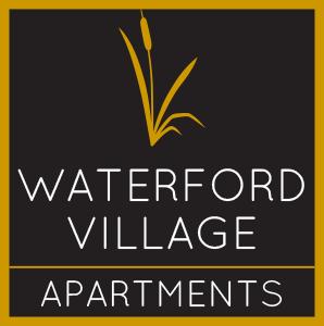 Waterford Village Property Logo 0