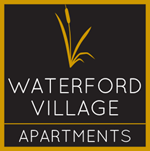 Waterford Village Property Logo 0