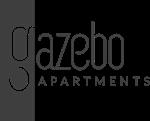 Nashville Property Logo 0