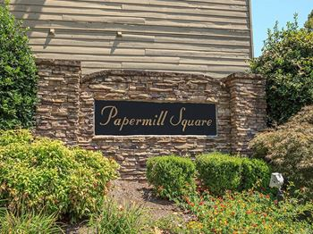 3820 Papermill Square Road 1-2 Beds Apartment for Rent Photo Gallery 1