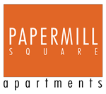 Papermill Square Property Logo 0