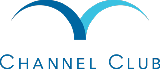 Channel Club Apartments Logo at Channel Club Apartments, Florida