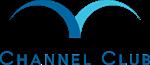 Tampa Property Logo 5