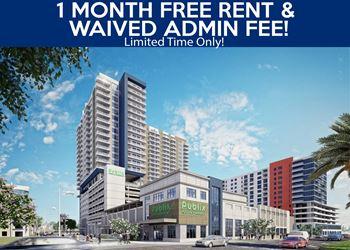 apartments for rent in tampa fl rentcafé