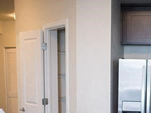 Luxury Apartments in Tracy California - Aspire Kitchen