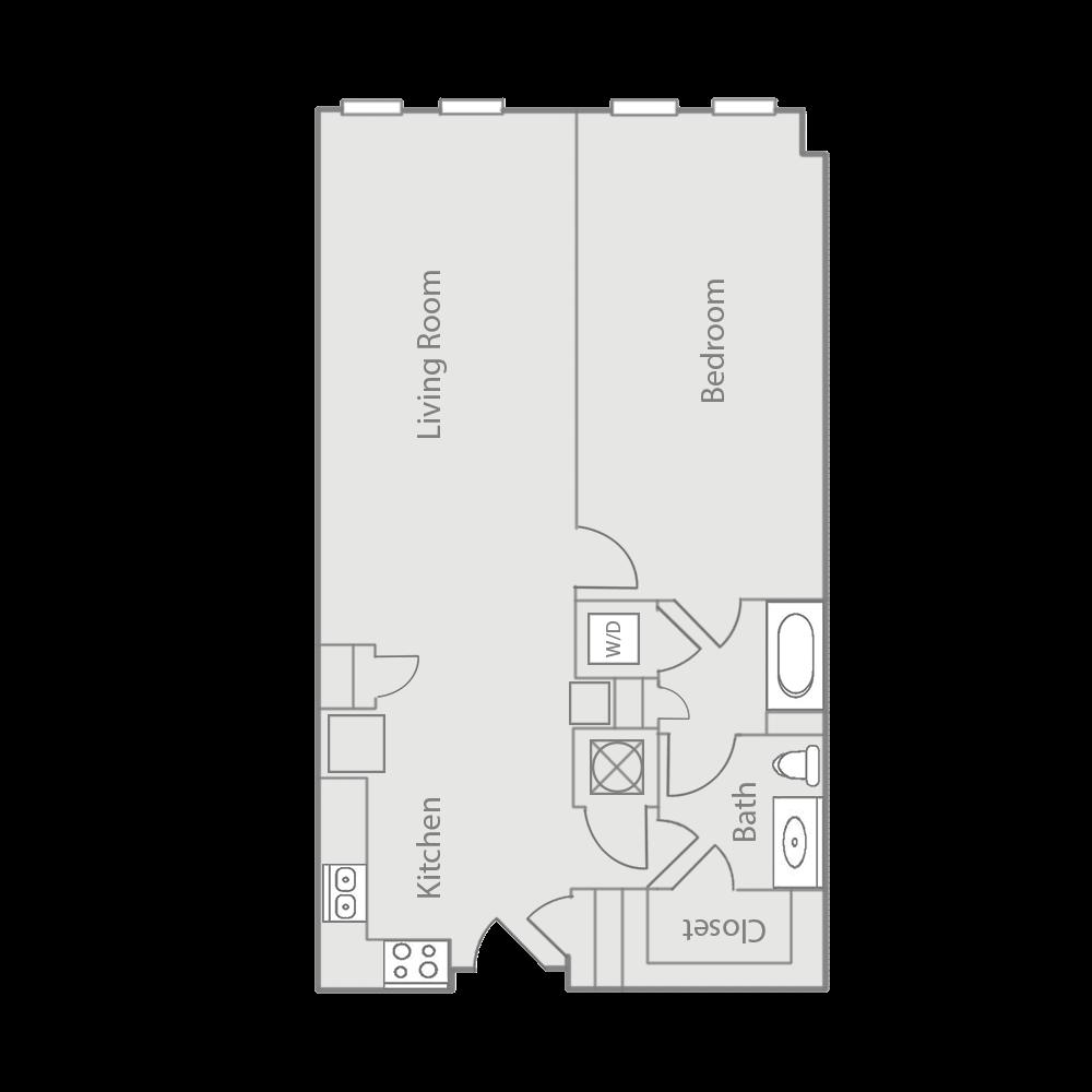 A2AE Floor Plan 31